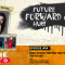 FFH 4 Does school prepare you for the future with Veronica Vazeri and Karin Monster-Peters